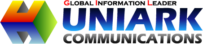 株式会社UNIARK